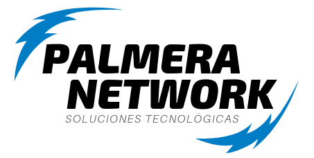 Palmera Network